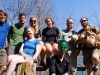 Hikers Friends